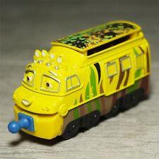 Tomy S-45 West 323 Keiosaka Loop Line Motorisiertes Spielzeugzug 2 Speed 869078 Elektrisches Spielzeug