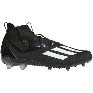adidas Men's 2021 Adizero Primeknit Football Cleats All Sizes/Colors