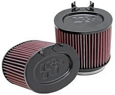 Performance K&N Filters E-1999 Air Filter For Sale