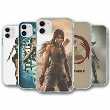 Tomb Raider Cell Phone Cases, Covers & Skins for sale | eBay