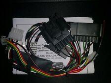 WAECO Kabelsatz Ford Transit Mazda Volvo 9101400048 für MS-880 Tempomat Adapter