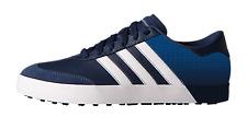 Adidas Adicross 5 Golf Shoe Navy/Blue Size 9 US