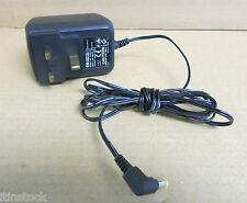 Hewlett Packard AC Power Adapter 13V 625mA UK Plug - Model: 9100-5167
