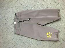 Liquidlife neoprene surf shorts kayak fishing shorts