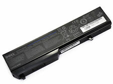 Genuine Original OEM DELL Vostro 1310 1320 1510 1520 2510 312-0724 K738H Battery
