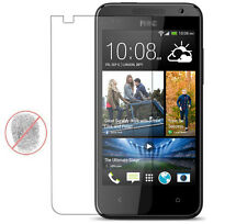 3 X Matte Anti Glare Screen Protector Film Guard For HTC Desire 300