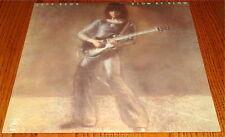 JEFF BECK BLOW BY BLOW ORIGINAL LP  1975