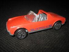 Politoys E 17 VW PORSCHE 914 Scala 1/43