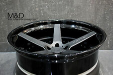 """Rennen Forged 