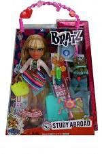 Bratz Study Abroad Mexico Raya Doll