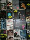 Bücher Sammlung Konvolut Buchpaket Taschenbücher  20 Bücher Historische Romane