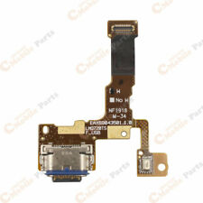 LG Stylo 5 Type-C Dock Connector Charging Port Flex Cable Q720 / LMQ720 LMQ720TS
