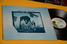 TRAFFIC LP BEST OF ORIG UK EX