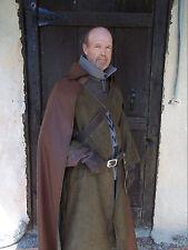 Game of Thrones Davos Seaworth Costume