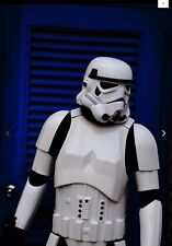 STORMTROOPER ARMOR ~~ACCURATE~~ ABDOMINAL BUTTONS!! STAR WARS MOVIE