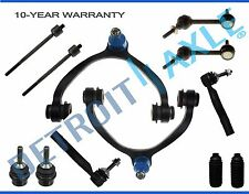 Front upper control arm for 2003-2011 Ford Crown Victoria Grand Marquis town car