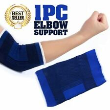 SPORTS GOODS - Elbow Support [ 1 PC ]