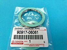 Toyota OEM 2005-2015 Tacoma 2.7L-L4 Engine Spark Plug Tube Seal 11214-75012