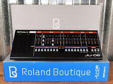 Roland JU-06 Four Voice Sound Module Used
