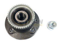 For Renault Megane Grandtour Scenic 97-03 Hub Wheel Bearing Rear left or right