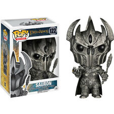 The Lord of the Rings - Sauron Pop! Vinyl Figure NEW Funko