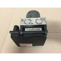 Centralina Pompa ABS RENAULT MEGANE 2 1.5 DCI II serie 2007 0265950728  82006856