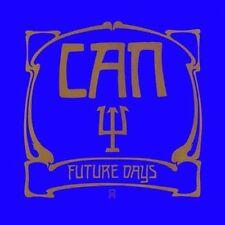 Can-AVENIR JOURS NEW LP