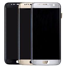 écran LCD Numériseur tactile Assemblage pour Samsung Galaxy S7 Edge g935a G935T