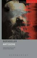 Antigone by Sophocles 9780413776044 | Brand New | Free UK Shipping