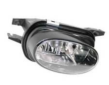 Mercedes E350 C230,CL65,C280,C350 Bumper Fog Light Lamp Passenger Right Oval OES