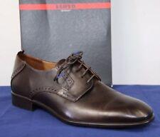 LLOYD Herren-Business-Schuhe in Größe EUR 42,5 für