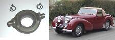 TRIUMPH  Roadster 1800 CLUTCH RELEASE CARBON THRUST BEARING   (1946- 48)
