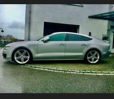 Audi a7 Quatrro 3.0 tdi Tüv 11/22 Guten Zustand..