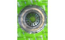 VALEO Kit de embrague + volante motor VOLKSWAGEN GOLF SEAT LEON AUDI A3 835153