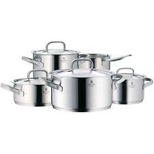 WMF Topf-Set Gourmet Plus 5-teilig