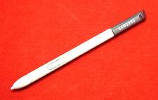 Original Samsung Galaxy Note 2 N7100 ETC-S1J9 Eingabe Stift Stylus Touch Pen