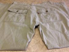 Men's ~LEVI'S Workwear Pants~ Size 32x29