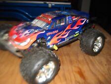 TRAXXAS Jato 2.5R Stadium Truck