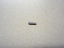 Tecumseh 611004 Key