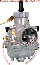 Genuine Mikuni VM38-9 Round Slide 38mm Carburetor Carb Motorcycle ATV NEW