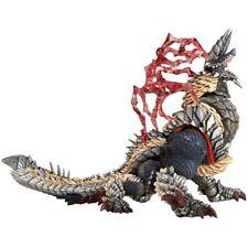 Revoltech Yamaguchi NO.135EX Prison Lolly Dragon Jin Ouga Subspecies Figure