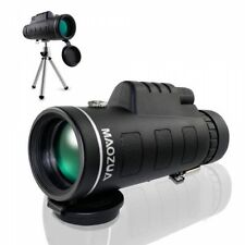 General Purpose Monoculars with Image Stabilisation
