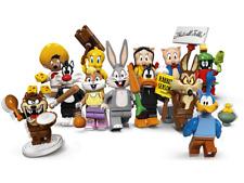 Lego 71030 - LOONEY TUNES Minifigures Serie Completa e singole!!