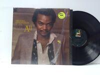 Michael Henderson- Do It All- Buddah 5719- VG+/VG+ Soul Disco