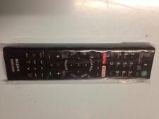 NEU: SONY RMF=TX200E*149312921* ANDROID TV REMOTE CONTROL VOICE CONTROL.