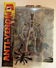 Marvel Diamond Select Anti-venom Special Collector Edition Action Figure