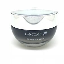 LANCOME GENIFIQUE YEUX Youth Activating Eye Cream 1 oz