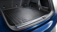 Orig. Audi Q5 Kofferraumwanne Kofferraummatte Kofferraumschale Q5 Modell FY