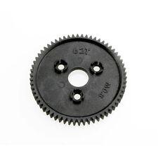 TRAXXAS 3959 Corona 62T/SPUR GEAR 62T TXX3959