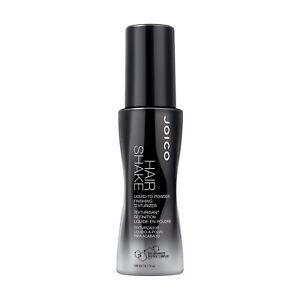 Joico Hair Shake Liquid-to-Powder Finishing Texturizer 5 oz / 150 ml root lift